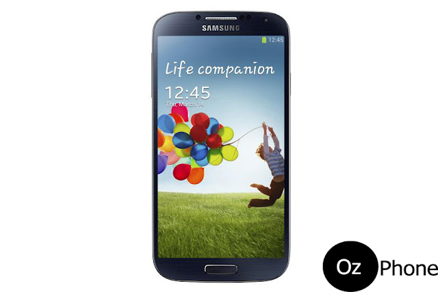 Samsung Galaxy S4 Specs and Price with Full reviews