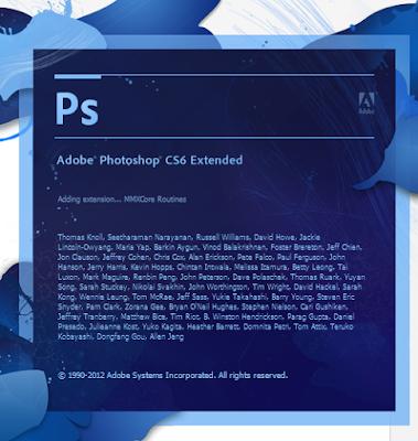 Adobe-photoshop-cs6-lite-tricks-bangla