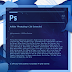 Adobe Photoshop CS6 Lite Review