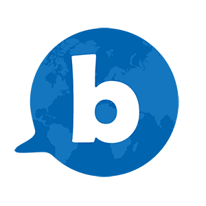 busuu – Easy Language Learning Premium