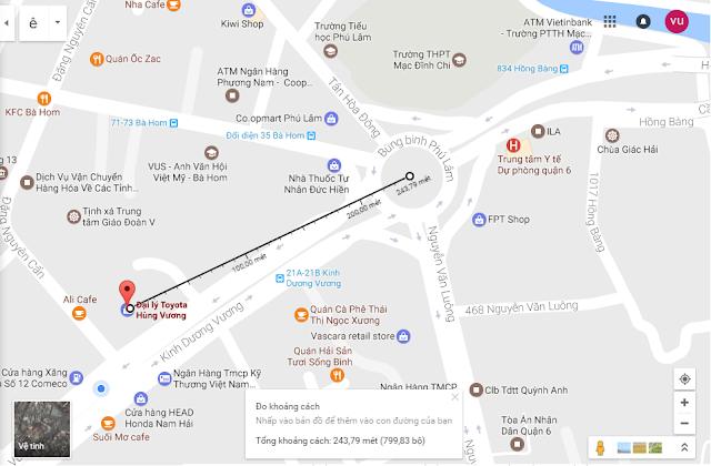 Cty Toyota Hung Vuong TPHCM - Website kinh doanh chinh thuc anh 5