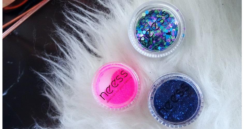 neess, limitowana kolekcja hybryd, nowe hybrydy, kolekcja cleo, manicure, modne manijesień 2017