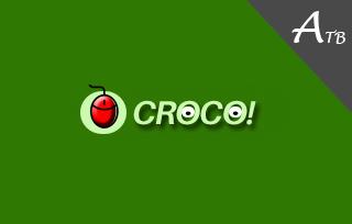 Croco.me | Buen Acortador y Si Paga!