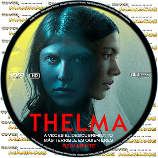 GALLETA THELMA - 2017