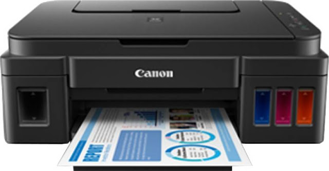 canon g 2002 price canon g1000 g2000 g2002 g3000 canon g2000 features canon g2000 firmware canon g2000 flashing canon g2000 flipkart canon g2000 for mac canon g2000 for sale canon g2000 free installer canon g2000 free reset key canon g2000 free resetter canon g2000 full driver canon g2002 canon g2002 cartridge canon g2002 driver canon g2002 driver download canon g2002 error canon g2002 ink canon g2002 ink price canon g2002 installation canon g2002 price canon g2002 printer canon g2002 printer driver canon g2002 printer driver for windows 7 canon g2002 printer reset canon g2002 printer review canon g2002 printer software canon g2002 printer specification canon g2002 reset canon g2002 resetter canon g2002 resetter download canon g2002 resetter free download canon g2002 review canon g2002 scanner driver canon g2002 service tool canon g2002 setup canon g2002 software canon g2002 software download canon g2002 specification canon g2002 vs g2000 canon ink tank g2002 canon ink tank g2002 all-in-one printer canon pixma g2000 printer canon pixma g2000 specification canon pixma g2000 vs g2002 canon pixma g2002 review