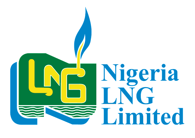 NLNG Receives 85 Entries for Its $100,000 Science Competition