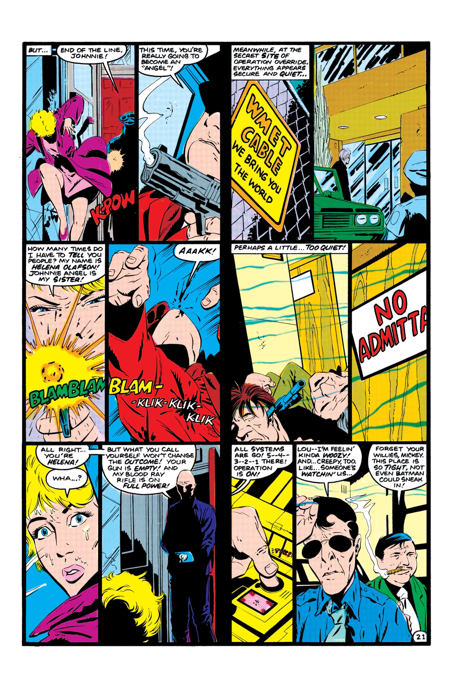 Read online World's Finest Comics comic -  Issue #322 - 22
