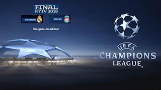 arbitros-futbol-designaciones-championsfinal