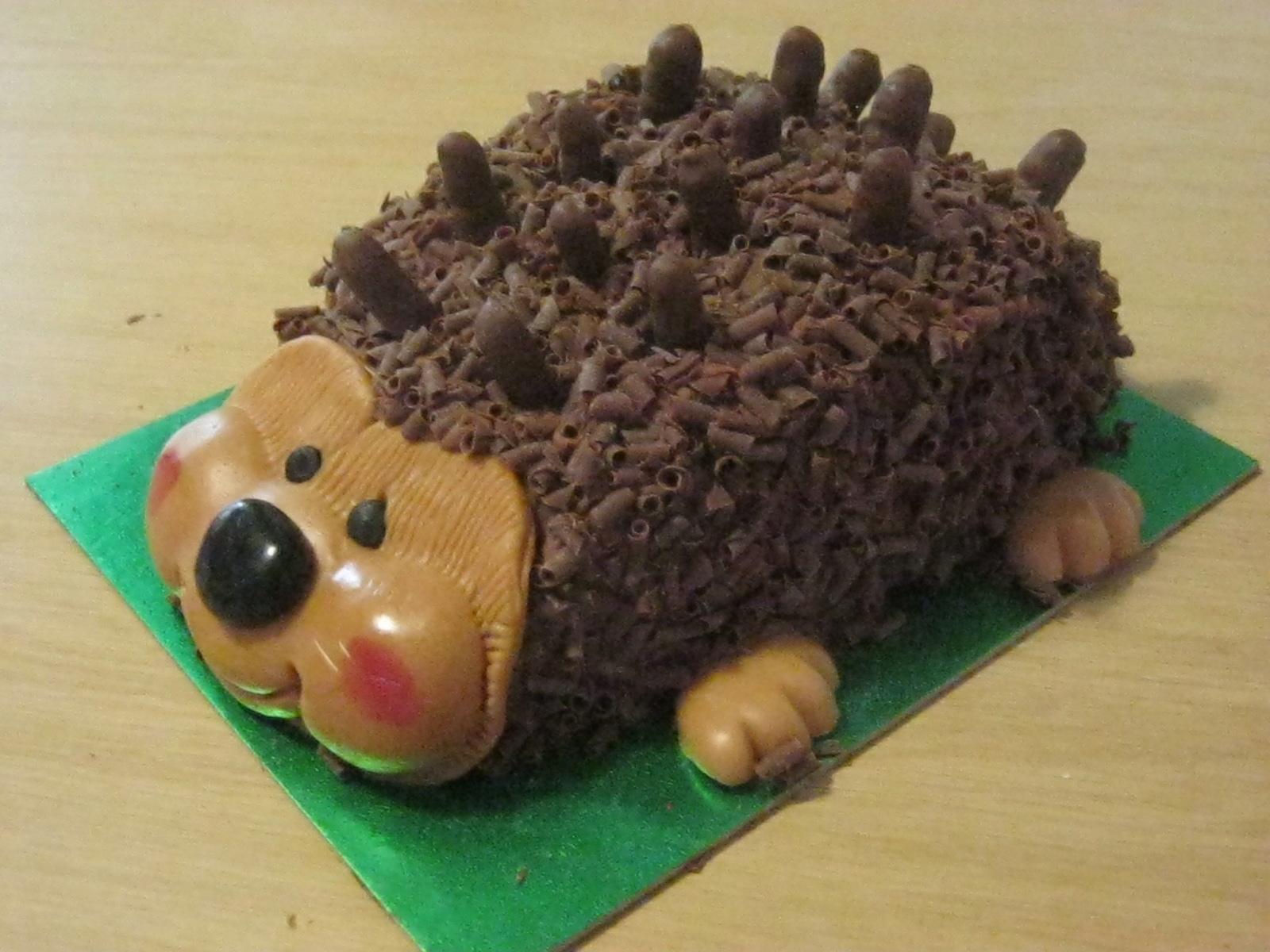 Sock Monkey Cake Pops Recipe