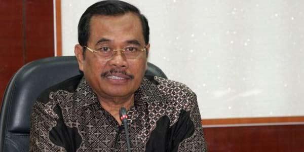 Minta Prasetyo Dicopot, KAMMI: Harusnya Jaksa Agung Non-Partisan