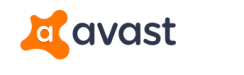 Avast 2019 Download