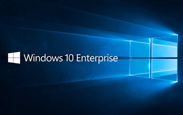 Windows 10 Enterprise 2019, Operating System (OS) Windows 10 Enterprise 2019, Specification Operating System (OS) Windows 10 Enterprise 2019, Information Operating System (OS) Windows 10 Enterprise 2019, Operating System (OS) Windows 10 Enterprise 2019 Detail, Information About Operating System (OS) Windows 10 Enterprise 2019, Free Operating System (OS) Windows 10 Enterprise 2019, Free Upload Operating System (OS) Windows 10 Enterprise 2019, Free Download Operating System (OS) Windows 10 Enterprise 2019 Easy Download, Download Operating System (OS) Windows 10 Enterprise 2019 No Hoax, Free Download Operating System (OS) Windows 10 Enterprise 2019 Full Version, Free Download Operating System (OS) Windows 10 Enterprise 2019 for PC Computer or Laptop, The Easy way to Get Free Operating System (OS) Windows 10 Enterprise 2019 Full Version, Easy Way to Have a Operating System (OS) Windows 10 Enterprise 2019, Operating System (OS) Windows 10 Enterprise 2019 for Computer PC Laptop, Operating System (OS) Windows 10 Enterprise 2019 , Plot Operating System (OS) Windows 10 Enterprise 2019, Description Operating System (OS) Windows 10 Enterprise 2019 for Computer or Laptop, Gratis Operating System (OS) Windows 10 Enterprise 2019 for Computer Laptop Easy to Download and Easy on Install, How to Install Windows 10 Enterprise 2019 di Computer or Laptop, How to Install Operating System (OS) Windows 10 Enterprise 2019 di Computer or Laptop, Download Operating System (OS) Windows 10 Enterprise 2019 for di Computer or Laptop Full Speed, Operating System (OS) Windows 10 Enterprise 2019 Work No Crash in Computer or Laptop, Download Operating System (OS) Windows 10 Enterprise 2019 Full Crack, Operating System (OS) Windows 10 Enterprise 2019 Full Crack, Free Download Operating System (OS) Windows 10 Enterprise 2019 Full Crack, Crack Operating System (OS) Windows 10 Enterprise 2019, Operating System (OS) Windows 10 Enterprise 2019 plus Crack Full, How to Download and How to Install Operating System (OS) Windows 10 Enterprise 2019 Full Version for Computer or Laptop, Specs Operating System (OS) PC Windows 10 Enterprise 2019, Computer or Laptops for Play Operating System (OS) Windows 10 Enterprise 2019, Full Specification Operating System (OS) Windows 10 Enterprise 2019, Specification Information for Playing Windows 10 Enterprise 2019, Free Download Operating System (OS) Windows 10 Enterprise 2019 Full Version Full Crack, Free Download Windows 10 Enterprise 2019 Latest Version for Computers PC Laptop, Free Download Windows 10 Enterprise 2019 on Siooon, How to Download and Install Windows 10 Enterprise 2019 on PC Laptop, Free Download and Using Windows 10 Enterprise 2019 on Website Siooon, Free Download Operating System (OS) Windows 10 Enterprise 2019 on Website Siooon, Get Free Download Windows 10 Enterprise 2019 on Sites Siooon for Computer PC Laptop, Get Free Download and Install Operating System (OS) Windows 10 Enterprise 2019 from Website Siooon for Computer PC Laptop, How to Download and Use Operating System (OS) Windows 10 Enterprise 2019 from Website Siooon,, Guide Install and Using Operating System (OS) Windows 10 Enterprise 2019 for PC Laptop on Website Siooon, Get Free Download and Install Operating System (OS) Windows 10 Enterprise 2019 on www.siooon.com Latest Version.