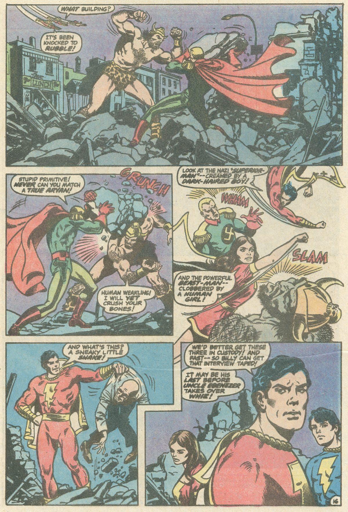 Read online World's Finest Comics comic -  Issue #253 - 66