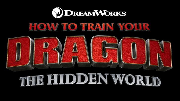 Movies how to train your dragon the hidden world news roundup movies how to train your dragon the hidden world news roundup updated 7th june 2018 ccuart Choice Image