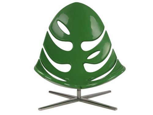 11-Chairs-St-Patrick-Day-17-03-Irish
