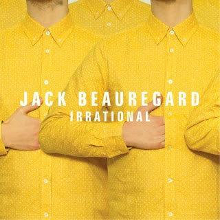 Jack Beauregard - Irrational