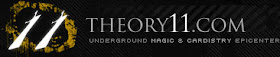 theory 11 website