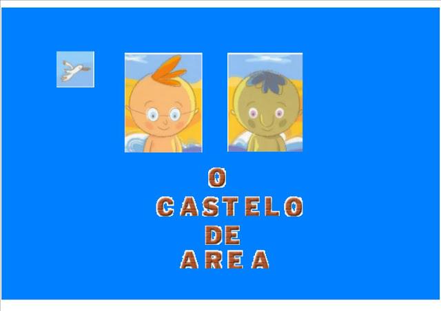 http://chiscos.net/almacen/lim/o_castelo__de_area/o_castelo__de_area.html