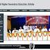 CHSE Odisha 12 Result 2019 - आज दोपहर 3.30 बजे, रिजल्ट देखे डायरेक्ट लिंक www.chseodisha.nic.in