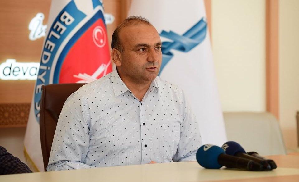 Deneyimli teknik adam Sancaktepe Belediyespor ile anlaştı