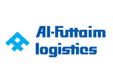 Jobs in Al Futtaim Logistics - hai