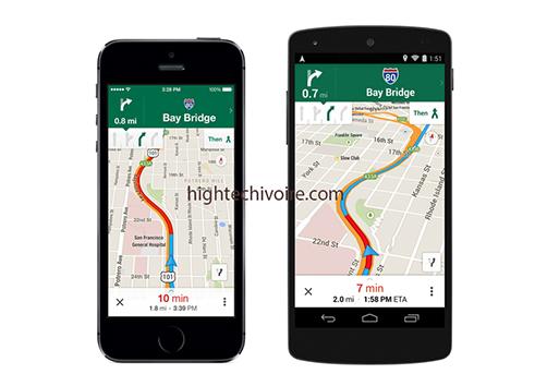 apple-maps-nouvelle-version-concurrencer-google-maps