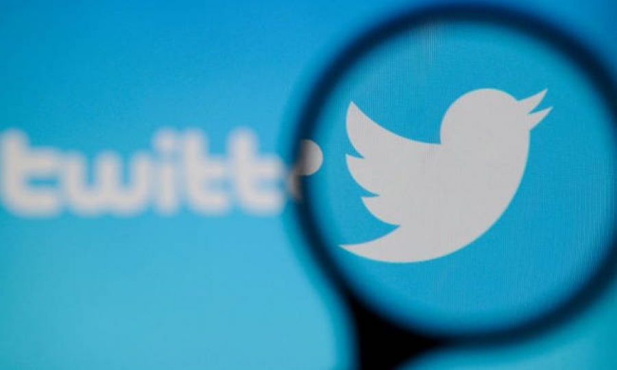 Twitter: Αλλάξτε τους κωδικούς σας άμεσα!