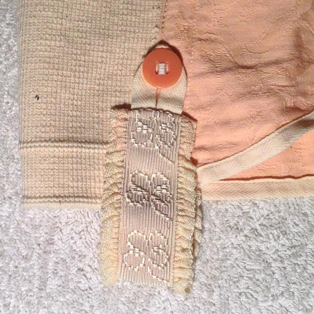 Girdle harisnyatartó Hímzett gumipánt csipkefodor szegély díszítéssel a harisnya csatokhoz