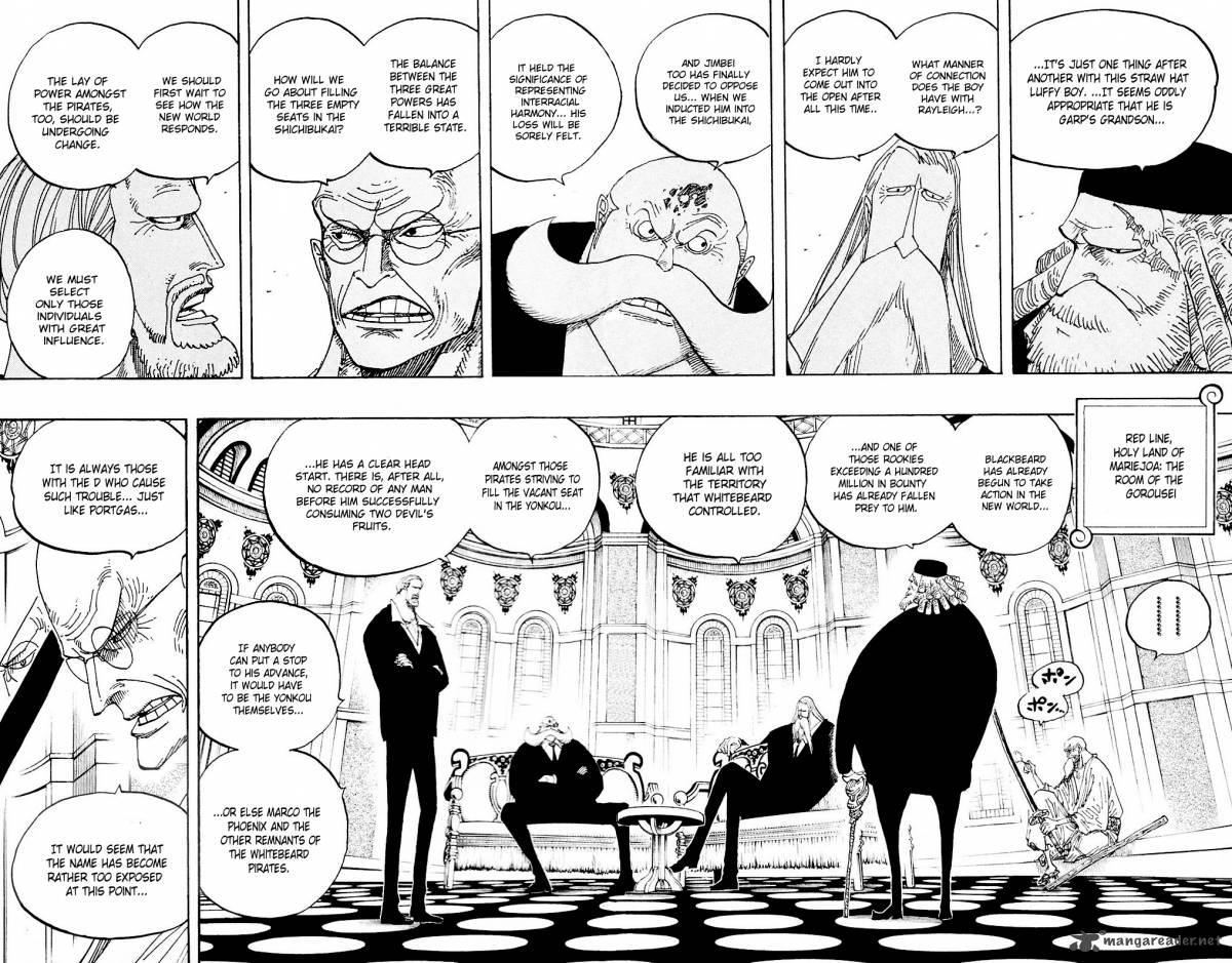 One Piece 594