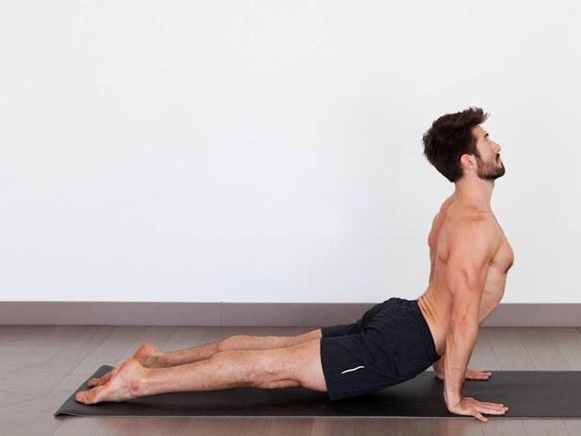Yoga-Promote-Whole-Health