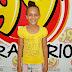 Judoca petrolinense  está qualificada para o Brasileiro sub -13
