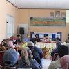 Musyawarah Desa Penyusunan RKPDesa Santur tahun 2022