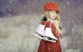 صور اطفال جميله جدا من اجمل اطفال العالم حلوين.تحميل خلفيات اطفال لسطح الكومبيوتر وخلفيات الموبايل