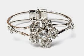 Wonderful Promise Bracelet By Tacori fashionwearstyle.com