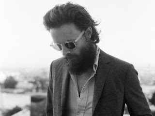 The Goddamn Beautiful Bullshit of Father John Misty - The Memo
