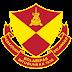 Senarai Pemain Selangor 2018 | Selangor FA Player 2018