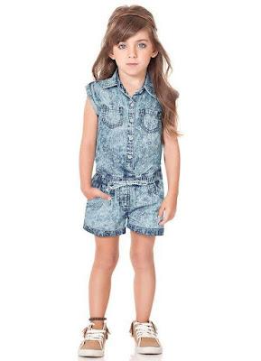 Como ser uma sacoleira de moda infantil