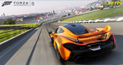 DirectX 12 Preview