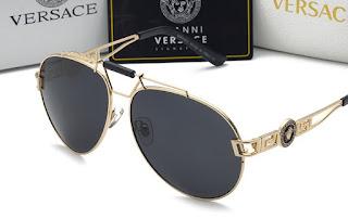 слънчеви очила Версаче