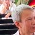 Bà Nguyễn Thị Kim Lan: Ông Ngô Hào lên tiếng, giúp đỡ người bị oan, bị đàn áp tôn giáo