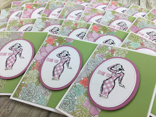 Stampin' Up!, Beautiful You, Stamping, Scrapbooking, do it yourself, handmade cards, Big Shot
