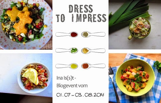 http://inaisst.blogspot.de/2014/07/1-blog-event-dress-to-impress.html