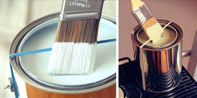 20%2BGreatest%2BDIY%2BTop%2BTips%2B%2526%2BTricks%2Bto%2BPaint%2BLike%2Ba%2BPro%2B%252818%2529 20 Greatest DIY Top Tips & Tricks to Paint Like a Pro Interior