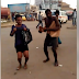 Mayhem in Anambra as Madman kills herbalist over goat, police arrest 3