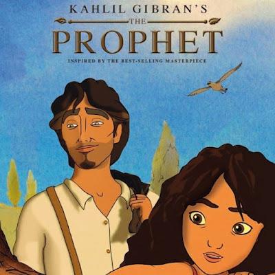 el-profeta-film-animación