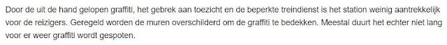Station brussel Kappelekerk Wikiedia lolencyclopedie