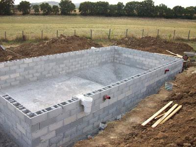 come-costruire-una-piscina