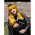 Misa Amane de Death Note Cosplay