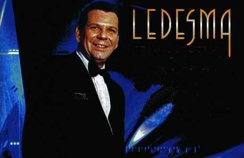 Roberto Ledesma - Se Me Olvido Tu Nombre