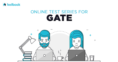 DOWNLOAD MECHANICAL 112 TEST SERIES PAPER FOR GATE AND ESE